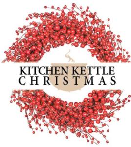 kitchen-kettle