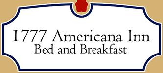 1777 Americana Inn Bed & Breakfast